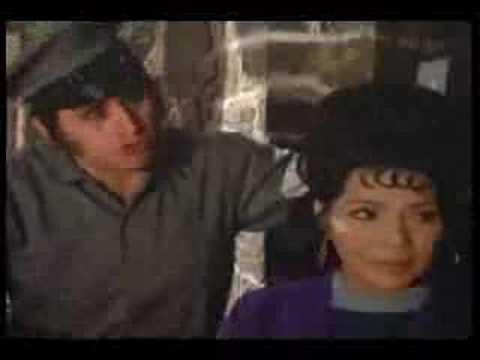"""CPÉTC: Diana y un joven galán noventero Luis Miguel grosero la primera niño apareció canta""""Aladino"""" from YouTube · Duration:  2 minutes 18 seconds"""