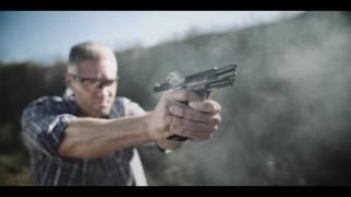 LIVE READY - The New Remington RP9 | Remington Arms Company