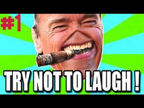 pin not laughing meme - photo #24