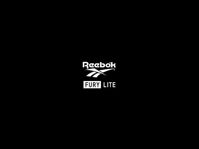 7cbf135d4fba Aké ľahké sú Reebok Furylite  - YouTube