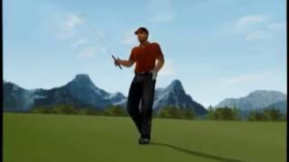 Real World Golf Video Review (2006)