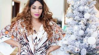 Zari The Bosslady: Mume wangu sio wa social media, siwezi kumpost nyakunyaku wamuone