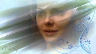 """Елена Фролова- Романс- """"Не взыщи мои признанья грубы"""""""