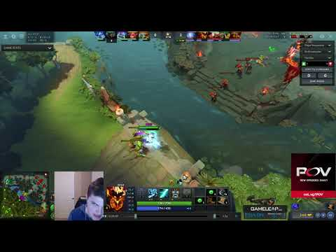 4k Learning Mid Coaching Session 2/25/18