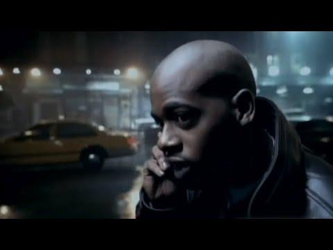 Nas, AZ, Nature & Dr. Dre (The Firm) - Phone Tap  [Uncut]