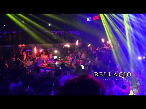 100KILA Live @ Bellagio Stara Zagora