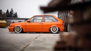 VW POLO G40 | Andre Pichler | VWHome