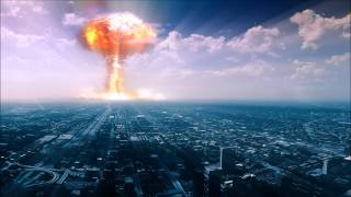 Download The Specialist - Nuclear Holocaust (Dark Tech-House/Techno Mix) MP3 song and Music Video