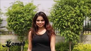 Tere Naam Unplugged Chetan Yadav Salmaan Khan Romantic Song 2018