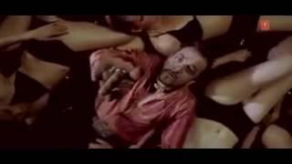 Классный индийский клип из фильма : Иди к своей судьбе!