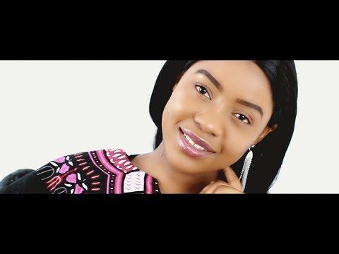 RAZ PICK ALL _ AICHA (Vidéo Officielle) Mp3