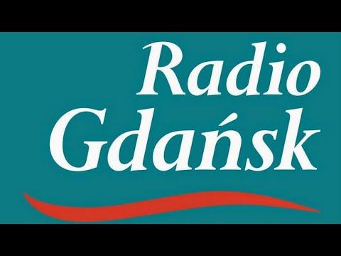 Radio Gdańsk DAB+