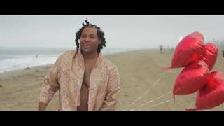 REEL Smoovv - In-N-Out (Official Music Video)