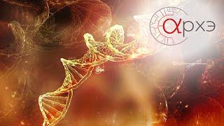 """Александр Панчин: """"Генная инженерия: от фундаментальной науки до борьбы с раком, ВИЧ и старением"""""""