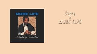 Hear Me Out Episode 3: Drake - More Life ALBUM REVIEW