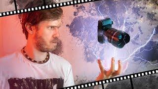 Baixar JAK ROBIĆ LEPSZE FILMY tym co masz? 8 PORAD!