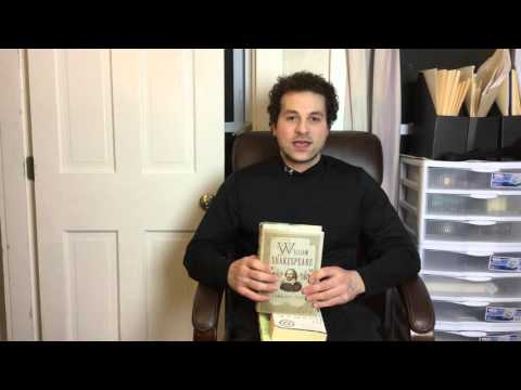 Why All The Greats Read Books - Daily Success Hacks Episode 2
