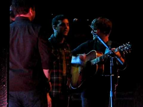 Jawbreaker Band Tour