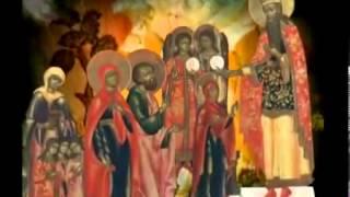 ВВЕДЕНИЕ ВО ХРАМ ПРЕСВЯТОЙ БОГОРОДИЦЫ(ВВЕДЕНИЕ ВО ХРАМ ПРЕСВЯТОЙ ВЛАДЫЧИЦЫ НАШЕЙ БОГОРОДИЦЫ И ПРИСНОДЕВЫ МАРИИ совершилось, по сохраненным Пред..., 2013-12-03T07:24:31.000Z)