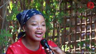 Idols SA : Thando misses chance to be in the finals