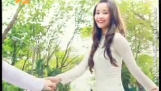 [Official MV]  Xinh Tươi Việt Nam