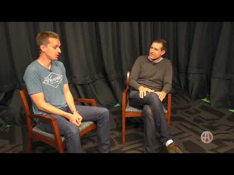 Which Cars Do Doug DeMuro and Tyler Hoover Want In Their Dream 3-Car Garage?