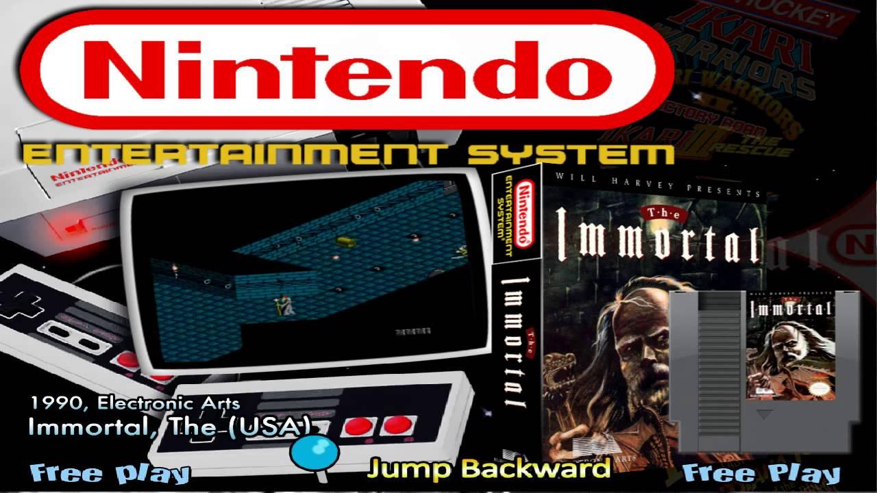 92 Nintendo (NES) Roms With Emulator.rar