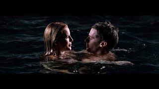 Película Amor a Medianoche |2019 Completa|  Español Latino HD