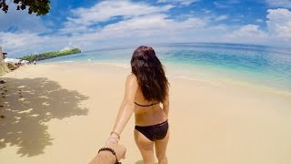 BALI INDONESIA 2016 OUR TRIP GOPRO