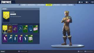 "COMO OBTER ""BOOGIE DOWN EMOTE"" GRÁTIS NO FORTNITE BATTLE ROYALE (EMOTE LIVRE) PS4-XBOX ONE-PC"