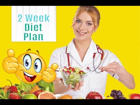 Weight Loss Diet Plans-Foods for Recovery: Best Meals After a Workout-Healthy Diet