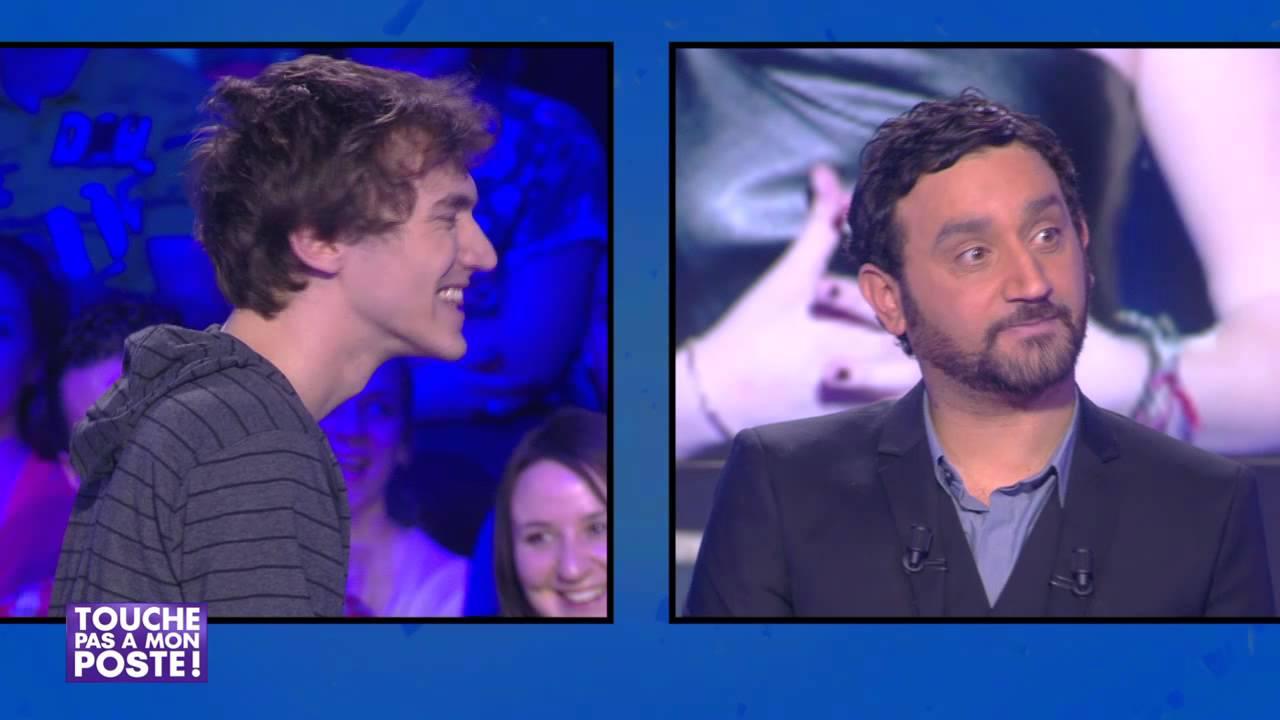 Gossip Nouvelle Star ! Mathieu a-t-il