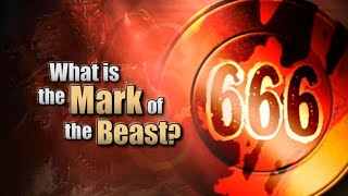 What is The Mark of the Beast? Full Movie