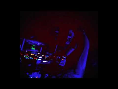 Diogen - Casablanca Mix (2018)