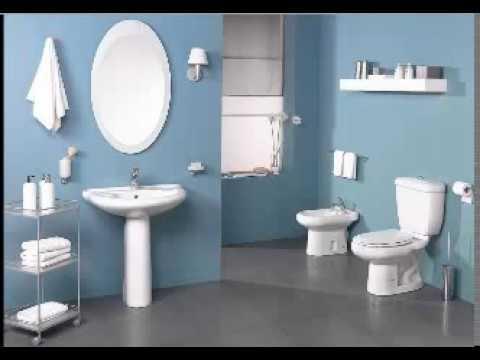 أسعار أطقم الحمامات 2020 في مصر كليوباترا ليسيكو ايديال ديورافيت Youtube