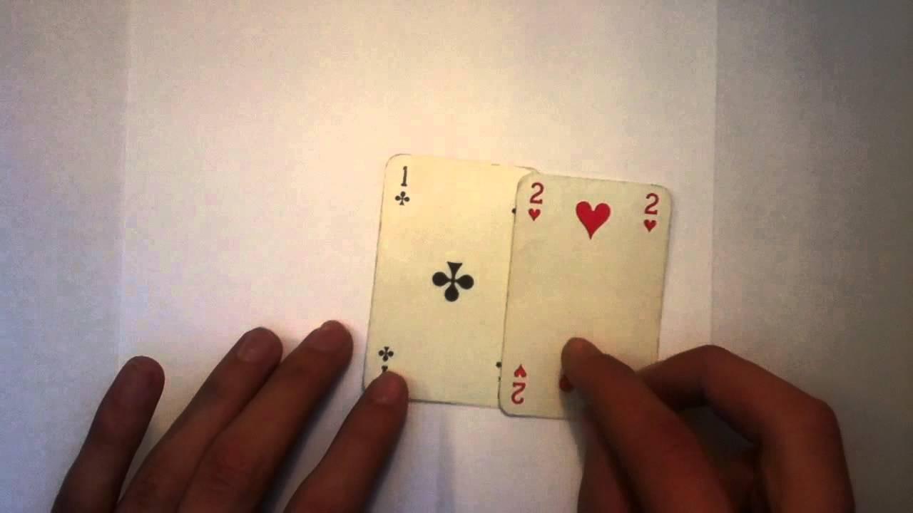 jeu de carte president Jouer au jeu de cartes