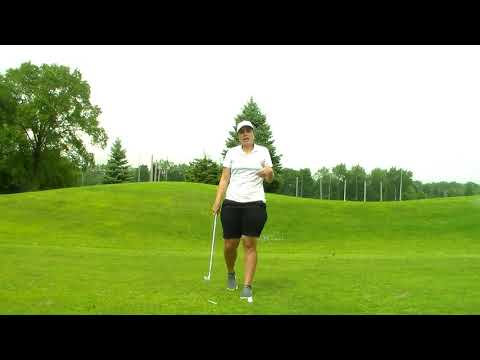 How Fast Should You Swing? Tips On Having Great Golf Swing Tempo