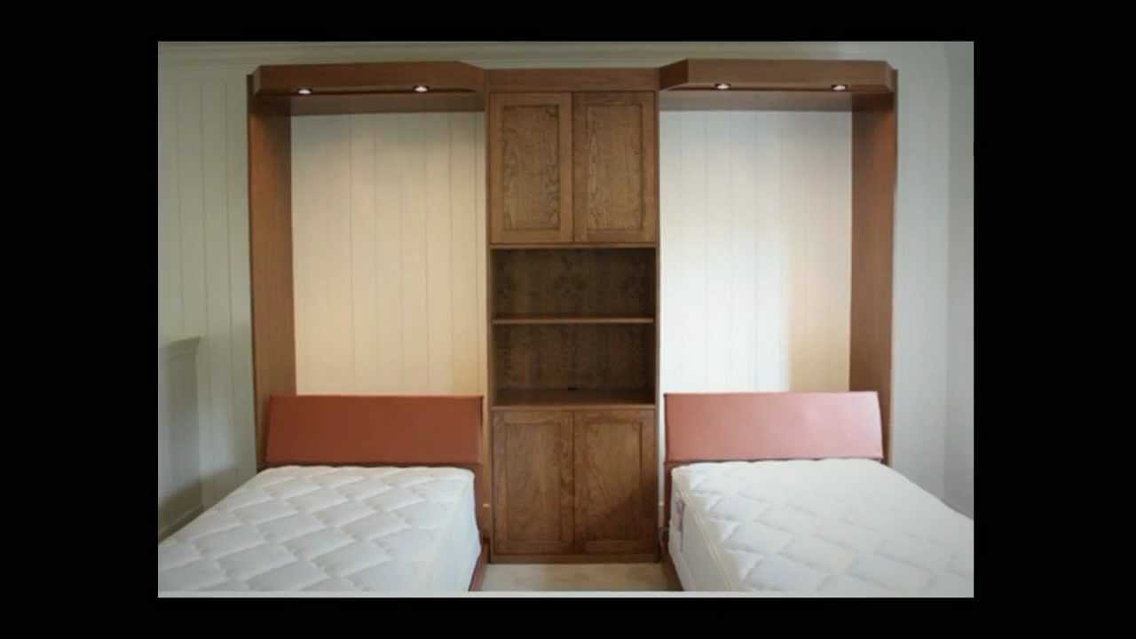 Murphy wallbeds chicago and off the wall beds www murphy wallbeds chicago and off the wall beds murphywallbedschicago 877 645 9444 youtube amipublicfo Images