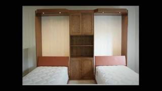 Murphy Wallbeds Chicago And Off The Wall Beds (www.murphywallbedschicago.com/) 877-645-9444