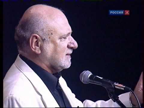 Бурда, Борис Оскарович — Википедия