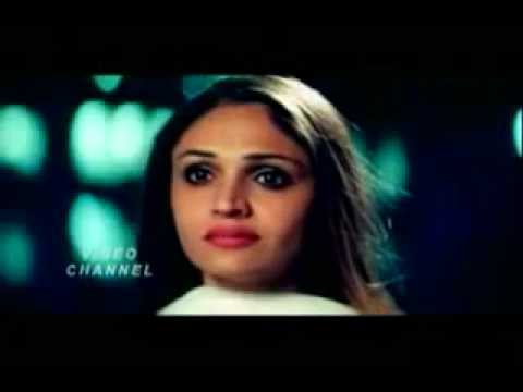 Koi faryad - Tum Bin Movie Song