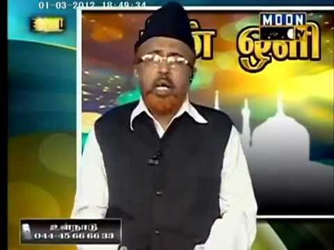 Pilli Sooniyam Irukka & Atharkku Marunthu Enna Oli-Neradi Kelvi Pathil - 01/03/2012