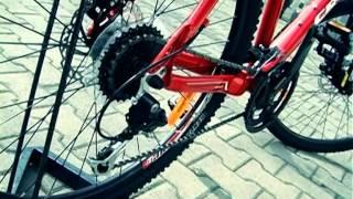 «Твоя стихия» — выбор велосипеда / ordvor.ru / 17-2012