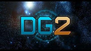 Defense Grid 2 - GamePlay - Español