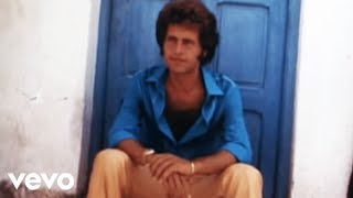 Joe Dassin - L'été indien (Vidéo alternative) thumbnail