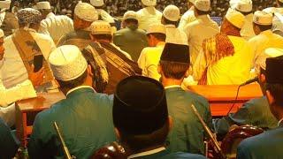 Live 3 Majlis 1 Cinta Mars Syubbanul Muslimin