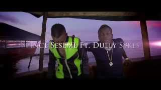 Spince Seseme - Dully Sykes (Official Video)