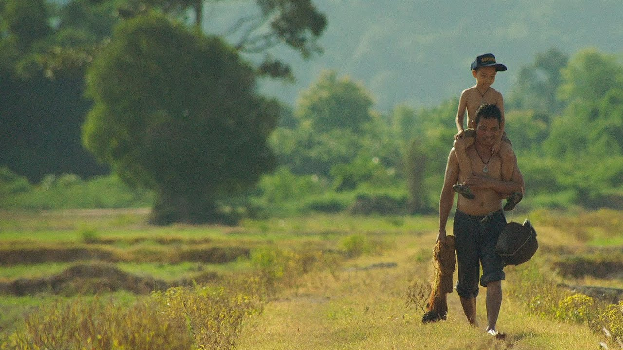 Photo of ภาพยนตร์ โฆษณา ภาษา อังกฤษ – Life purpose [Official HD] ไทยประกันชีวิต ThaiLife Insurance