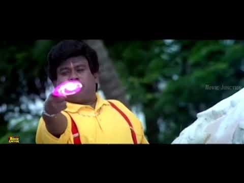 Goundamani Senthil Rare Comedy | Goundamani Senthil Comedy | Goundamani Senthil Comedy Bites
