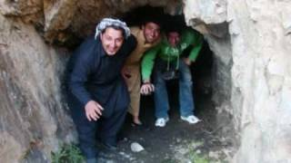 Qarsak / Khaled Kayhan ( Molke Panjshir ) New 2011, Must Watch.